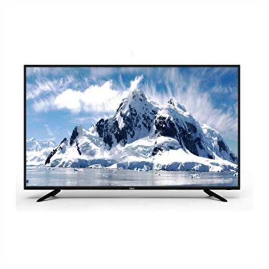 "Rca Rtu4921 49"" 4K Uhd Led Tv"