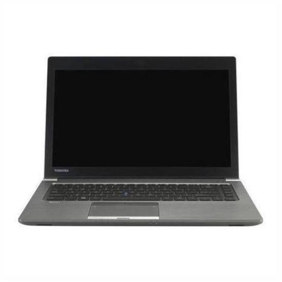 """Toshiba Z40-B """"B"""" C.I7 2.6+ Dc 16Gb/128Gb/14""""//8.1"""