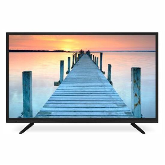 "Rca Rnsmu5536 55"" 4K Uhd Smart Led Tv"
