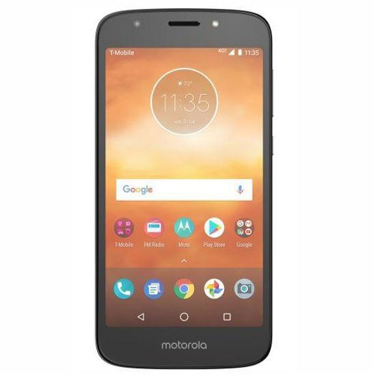 Motorola Moto E5 Play 16Gb Unlocked Smartphone