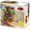 Stack-A-Pots Brick Planter-30Qt