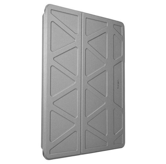 "Targus Thz56004gl 3D Protection Case F/Ipad Pro 12.9"", Grey"