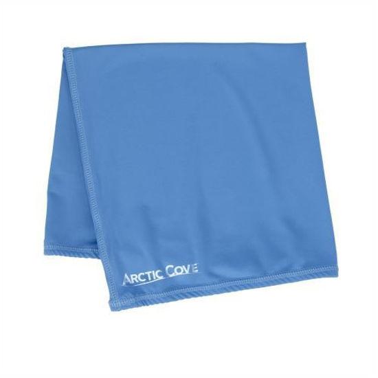 Arctic Cove Multi Wrap Cooling Towel