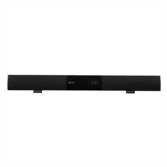 Seiki Ssb1400 Bluetooth Sound Bar, 30-In