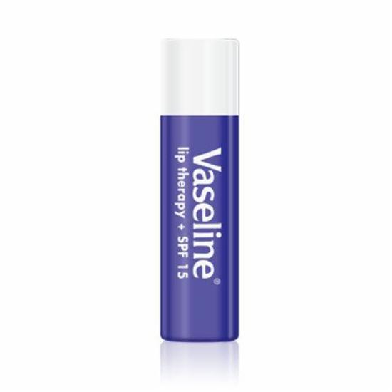 Vaseline Lip Therapy Stick-Original