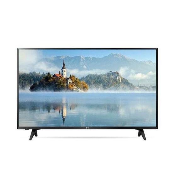 """LG 43LJ5000 43"""" 1080P FHD LED HDTV"""