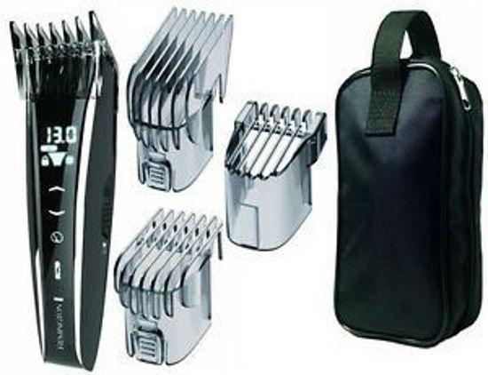 Remington Hc5950 Touch Control Haircut Kit