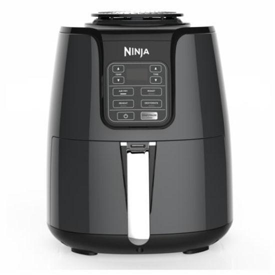 Ninja Af100/101 4-Quart Air Fryer