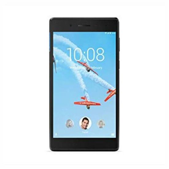 "Lenovo Tab 7 7""Essential 1.3 Ghz 1Gb/16Gb 7.0 Android Tablet"