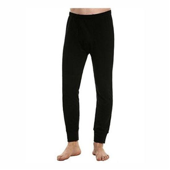 Lumb'r Jack Base Layer Pants W/ Fleece Lining
