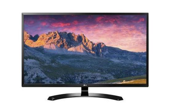 "Lg 32Ml60tm 32"" Fhd Widescreen Led Ips Monitor W/Hdmi"