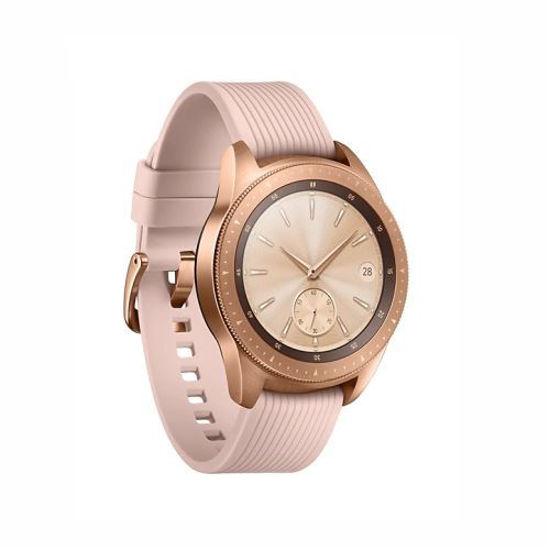 Samsung Sm-R810n Galaxy Watch 42Mm, Rose Gold