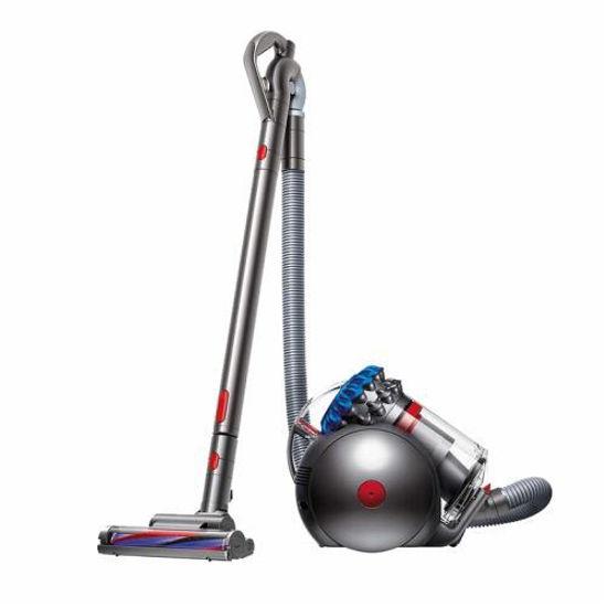 Dyson Cy23 Big Ball Multi Vacuum