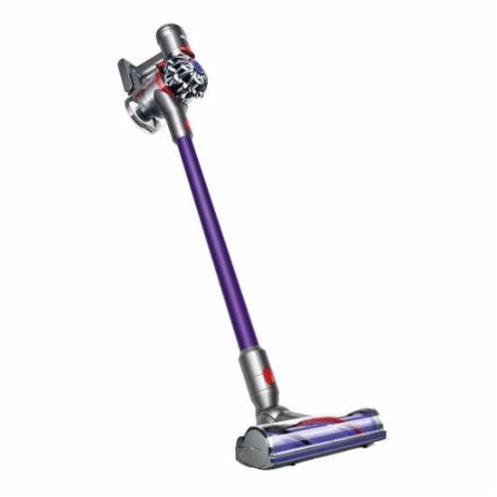 Dyson V7 B Cordless Vacuum