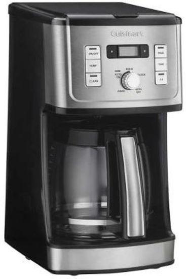 Cuisinart-Cbc6500hr 14-Cup Program Coffee