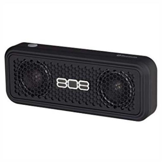 808 Audio Sp260 Xs Wireless Bluetooth Stereo Spk