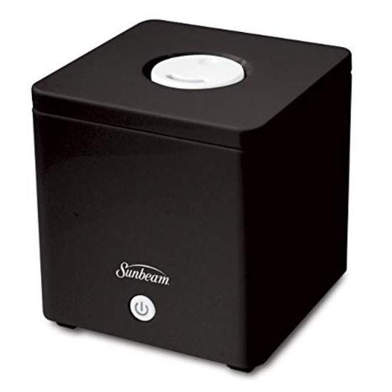 Sunbeam Mist Me Personal Ultrasonic Humidifier