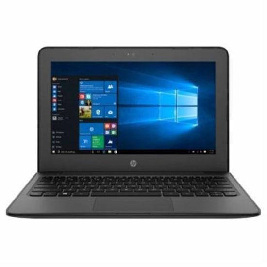 """HP 15-DB0051 RYZEN 3 2200U 2.5+ DC 8GB/1TB/15.6""""/W10H"""