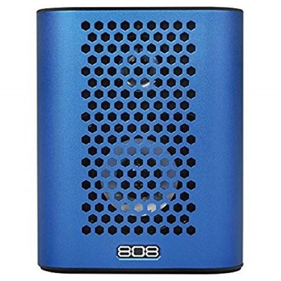 808 Audio Sp450 Hex Tls Bluetooth Speaker