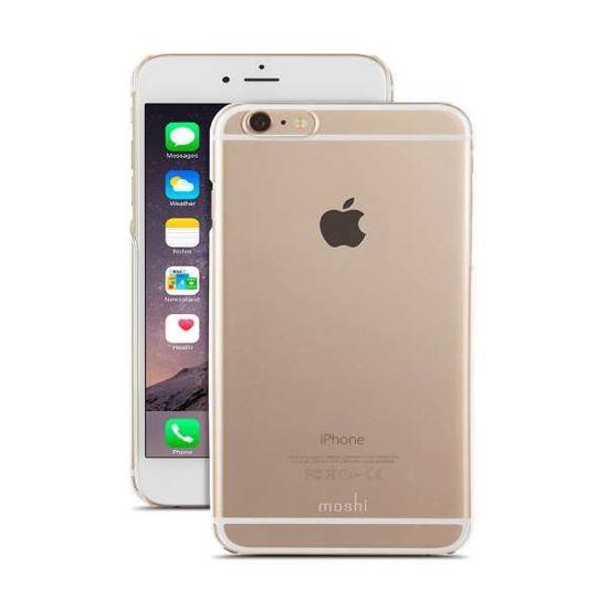 "Apple Iphone 6S 32Gb ""B"" Unlocked Smartphone-Gold"