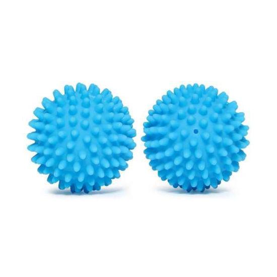 Clorox Dryer Balls 2 Pk