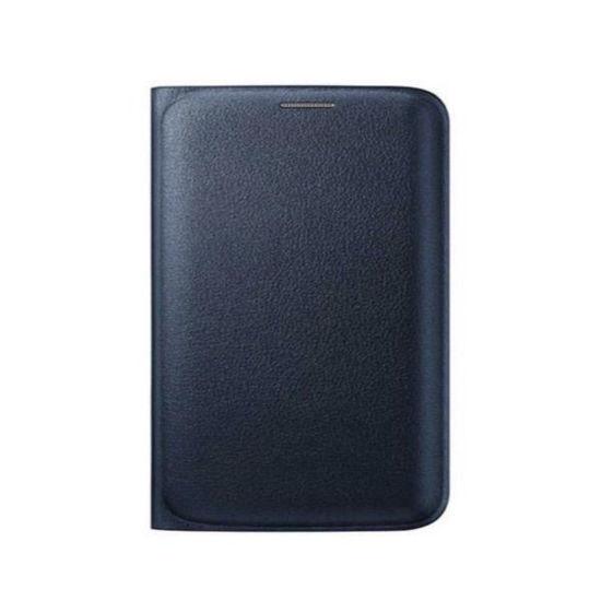 Samsung Galaxy S6 Edge Wallet Flip Cover Case