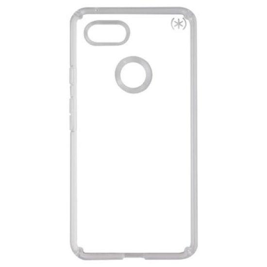 Speck Presidio Stay Clear Pixl 3 Xl Case