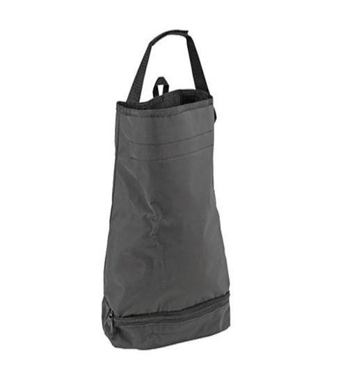 Car Litter Bag