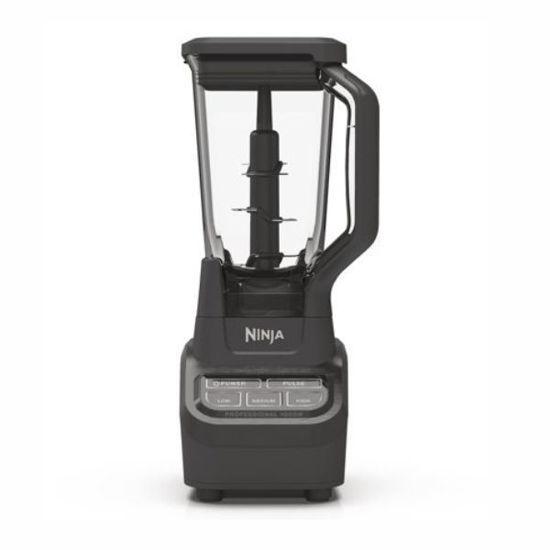 Ninja Bl710wm Professional 1000W Blender