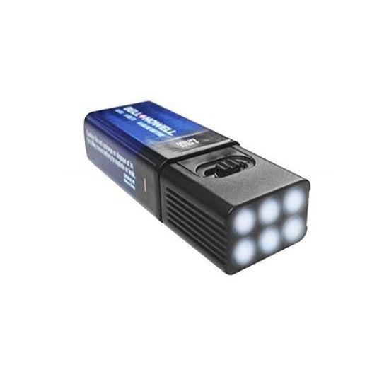 As Seen On Tv Microbrite Flashlight