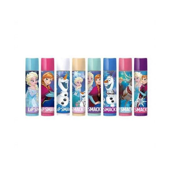 Disney's Frozen 2 Lip Balm-Assorted