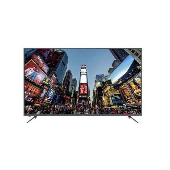 "Rca Rnsmu7039 70"" 4K Uhd Led Smart Tv"