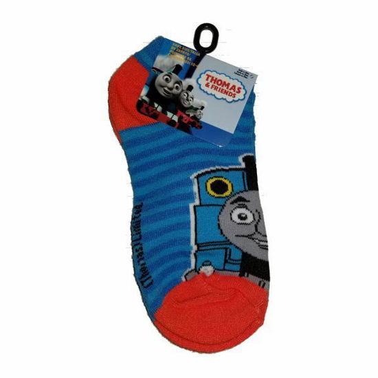 Licensed Boys Socks - Assorted