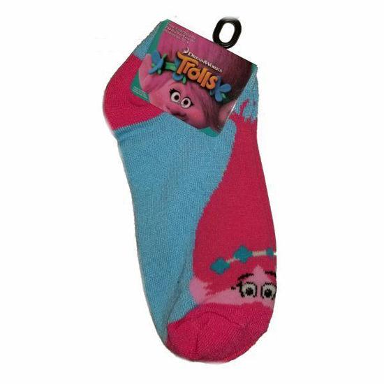 Licensed Girls Socks - Assorted