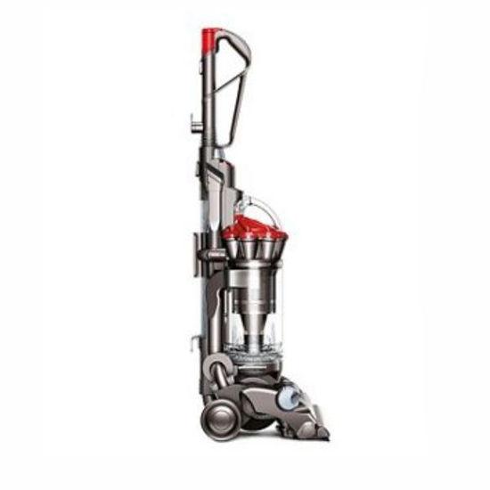 Dyson Dc33 Multifloor Upright Vacuum