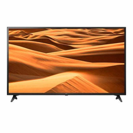 "Lg 55Um6910 55"" 4K Uhd Hdr Smart Led Tv"