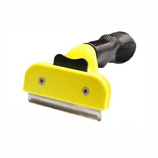 Furmate Dog Hair Deshedding Tool-Large