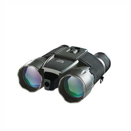 As Seen On Tv Night Hero Vision Atomic Beam Binoculars