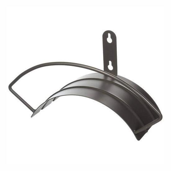 Suncast 150Ft Metal Hose Hanger