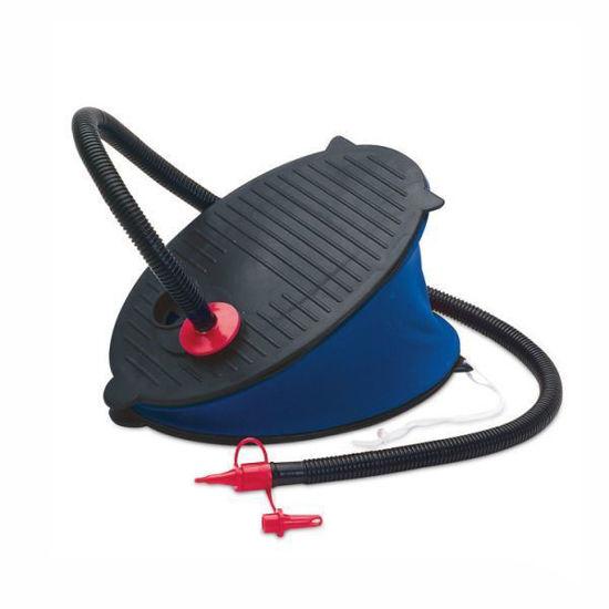 Intex Bellows Foot Air Pump