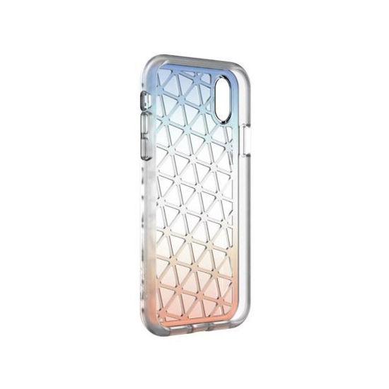Arq1 Atrium Case For Iphone X/Xs -Sunset