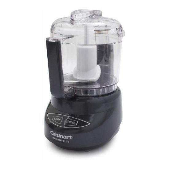Cuisinart Mini Prep 3Cup Food Processor