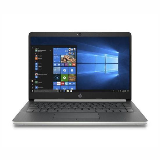 "Hp Laptop Cel. N4000 1.1+ Dc 4Gb/64Gb/14""/W10h"