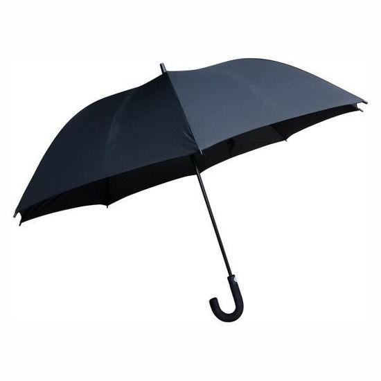 """Arc Storm 60"""" Fiberglass Handle Golf Umbrella"""