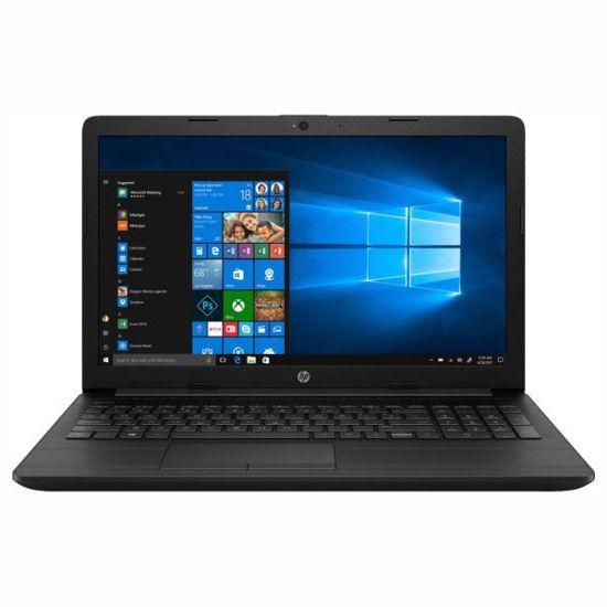 """Hp Laptop A4-9125 2.3+ Dc 4Gb/1Tb/15.6""""/W10h"""
