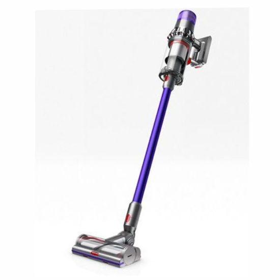 Dyson V11b Cordless Vacuum