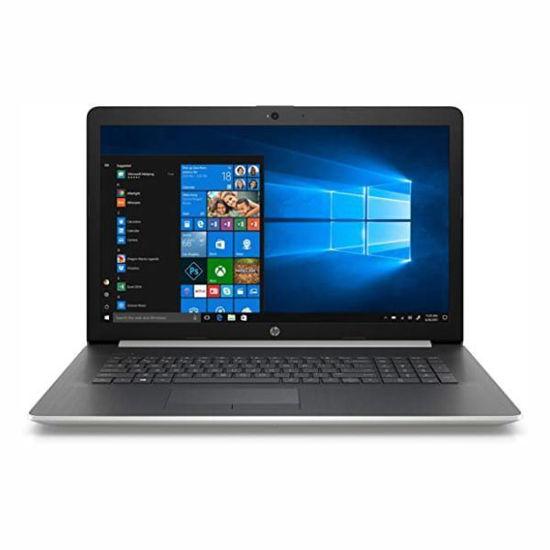 "Hp Laptop E2-9000E 1.5+ Dc 4Gb/64Gb/14""/W10h -Bl"