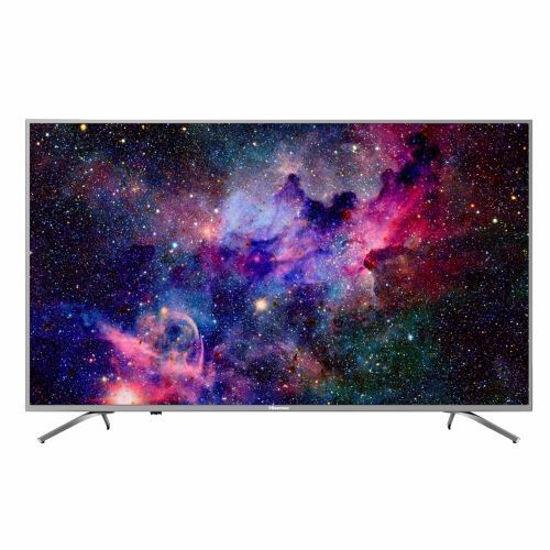 "Hisense Quantum Dot 55Q8809 55"" 4K Uled Hdr Smart Android Tv"