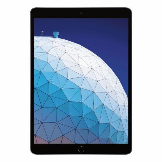 "Apple Ipad Air 10.5"" 64Gb Wifi Tablet (Space Gre"