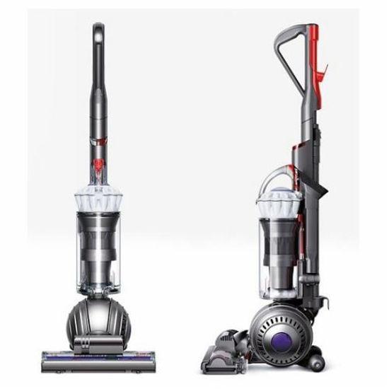 Dyson Up16 Slim Ball Multi Floor Upright Vacuum